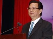 Prime Minister to visit Cambodia