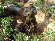 Thailand stands ready for truce talks
