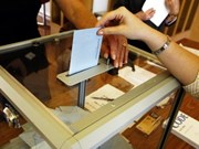 Thai general election set for July 3