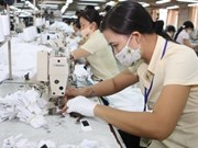 Seminar aims to boost Vietnam-EU trade ties