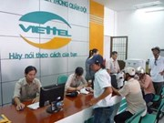 Viettel dials for success in Argentine market