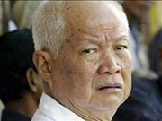 Second Khmer Rouge trial to start on June 27