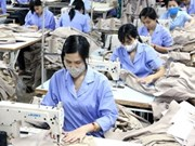 VN's export earnings to Mexico up 20 pct