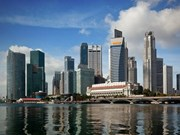 Singapore has highest living cost in ASEAN