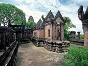 Thailand withdraws from World Heritage Convention