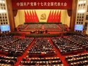 China treasures ties with Vietnam, says Ambassador