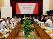 Japanese investors eye Vietnamese market