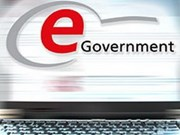 Symposium on e-government opens in HCM City