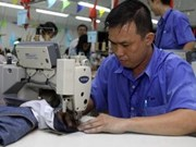 US businesses speak high of Vietnam market