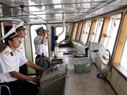 ASEAN Naval Chiefs set to gather next week
