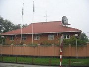 Sweden decides to keep embassy in Hanoi