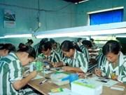 10,535 prisoners get amnesty on National Day