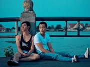 VN's movie to join Toronto film festival