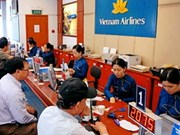 Vietnam Airlines offers discount on UK route