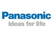 VN to become strategic market for Panasonic