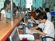 Hanoi offers opportunities for Eropean investors