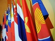 ASEAN prepares for 19th Summit