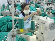 Vietnam's exports to US up 20 percent