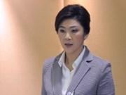 Thailand, Cambodia to promote cooperation