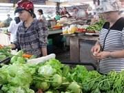 HCM City's CPI sees 0.88 percent September rise