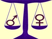 VN-UN 4th legal policy dialogue highlights gender equality