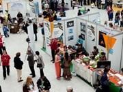 Vietnam joins cultural fair in Netherlands