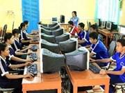 UN praises Vietnam's successful MDGs implementation
