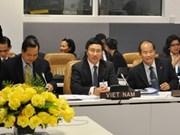 Vietnam stresses ASEAN's voice on UN issues