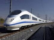 ASEAN plans 500 mln USD infrastructure fund