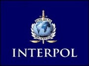 Interpol General Assembly heads to Hanoi