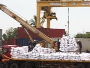 VN exports to Mexico up 20 percent