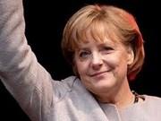 Germany supports FTA between EU and Vietnam