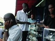 Viettel launches mobile services in Mozambique