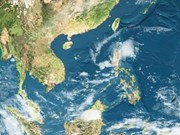 ASEAN establishes East Sea working group