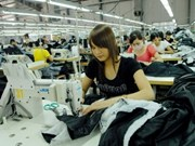Tien Giang seeks more investment from RoK