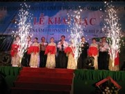 Mekong Delta economic cooperation forum opens