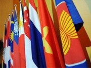 China eyes stronger ties with ASEAN