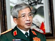Vietnam attends ADSOM Retreat in Indonesia