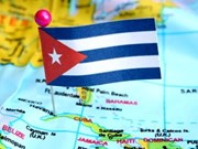 VN supports UN call for end of embargo against Cuba