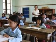 Vietnam backs UNESCO reform efforts