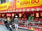 VN hosts international shop, franchise exhibition