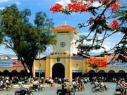 HCM City promotes Vietnam tourism in New York