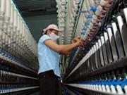 Vietnam-US two-way trade sharply rises