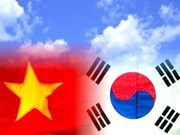 Vietnam, RoK to boost multifaceted cooperation