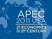 APEC 2011 deepens VN's ties with other members