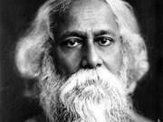 Seminar talks Tagore's life, legacy in Hanoi