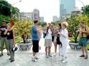 Saigontourist launches over 300 tours for Tet