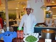 Flavours of Vietnam festival opens in Sydney