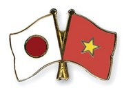Japan-Vietnam Day held in Ho Chi Minh City