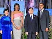 VN vows to contribute to TPP negotiation